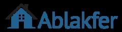Ablakfer